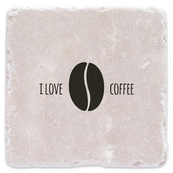 Miluji kávu